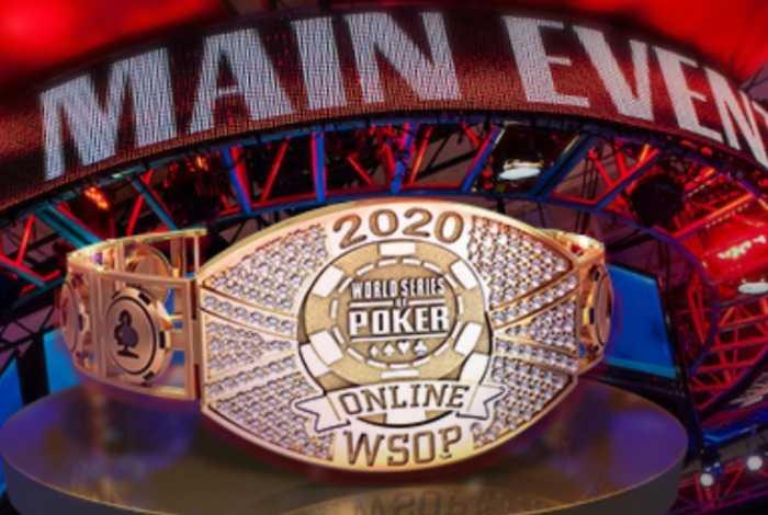 финал покер смотреть онлайн