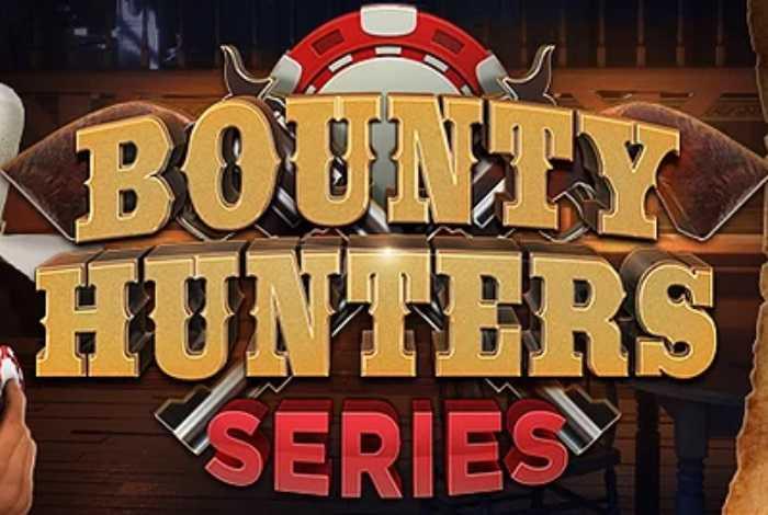 GGPokerOK проведет рекордную нокаут-серию Bounty Hunter Series с гарантией $40,000,000