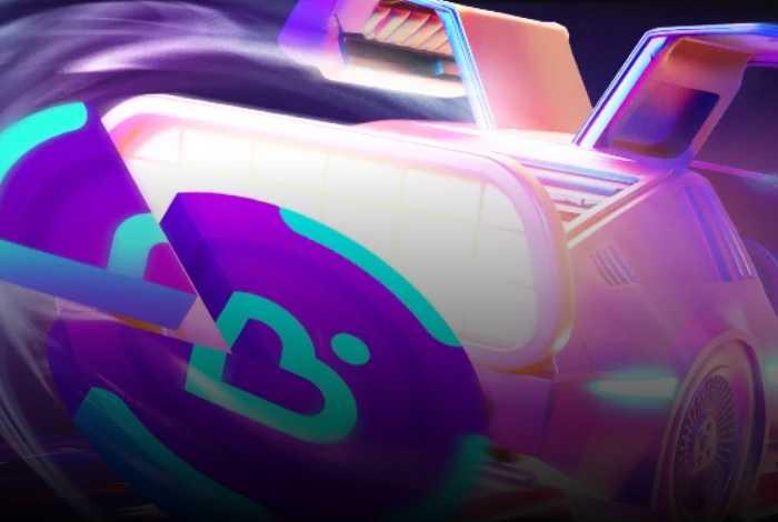 «Машина времени» и «100 шагов к миллиону» – новые программы рейкбека на Покердом
