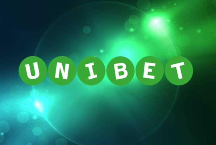 Unibet Poker убрал рейк с турниров Sit & Go и запустил лидерборд на €8,000