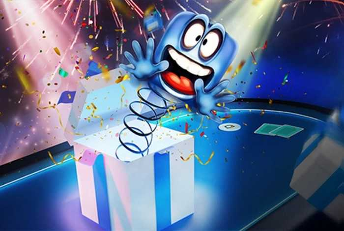 На 888poker запускаются фрироллы с необычными призами – первый турнир разыгрывает тренировку с амбассадорами