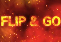 Лидерборды Flip & Go
