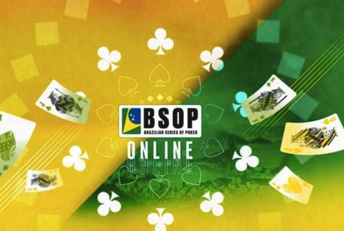 На PokerStars возвращается серия BSOP c гарантией $1,515,000