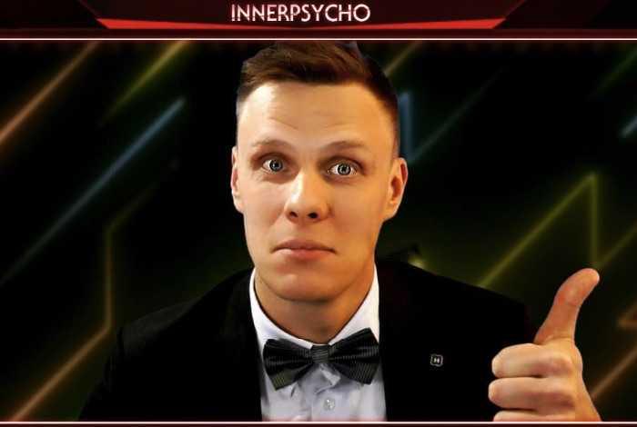 Михаил Шаламов присоединился к команде GGPokerOK
