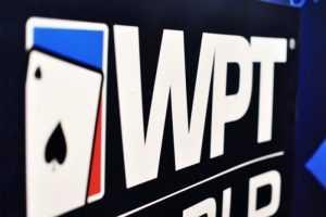 Бренд WPT продадут другой компании