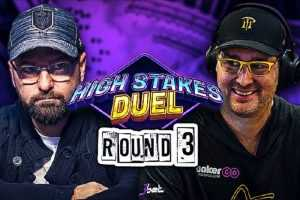 High-stakes-duel-3