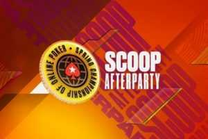 scoop-afterparty-2021