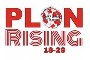 PLON Rising