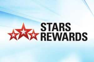 PokerStars обещает до 65% рейкбека