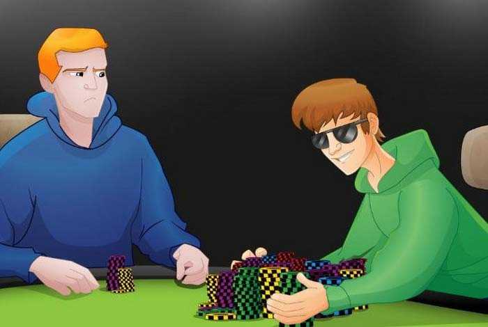 poker-vdvoem