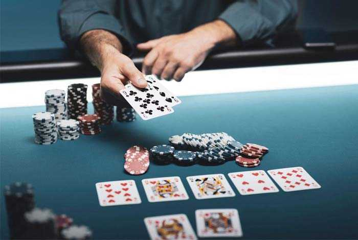 river-poker-1