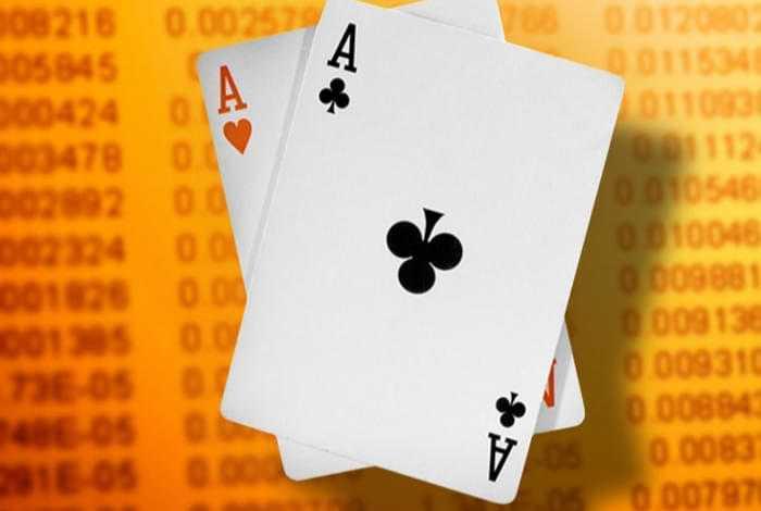Что такое оддсы в покере: как рассчитывать и сравнивать