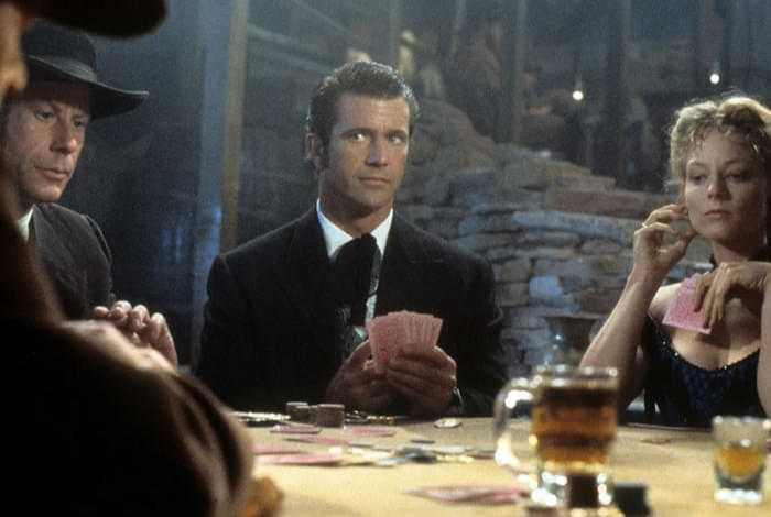 Лучшие фильмы про покер и карты