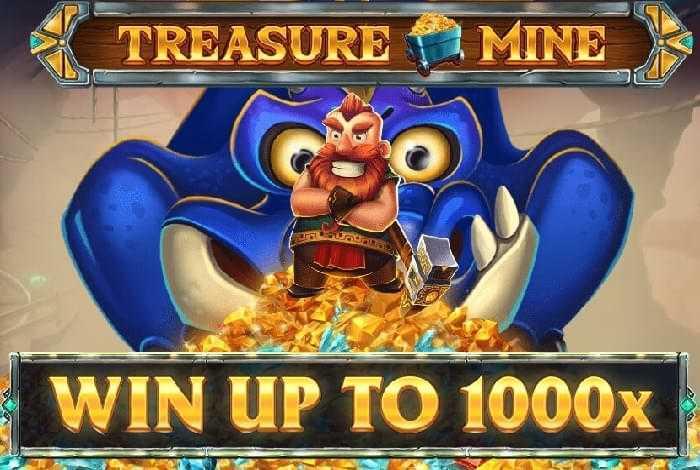 img-treasure-mine-power-reels