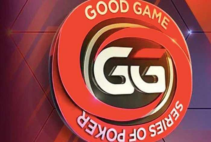 GGпокерок проведет серию GGSOP с гарантией $7,000,000
