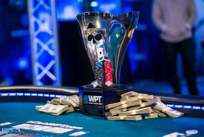 Спортивный покер: правила игры, условия, разновидности