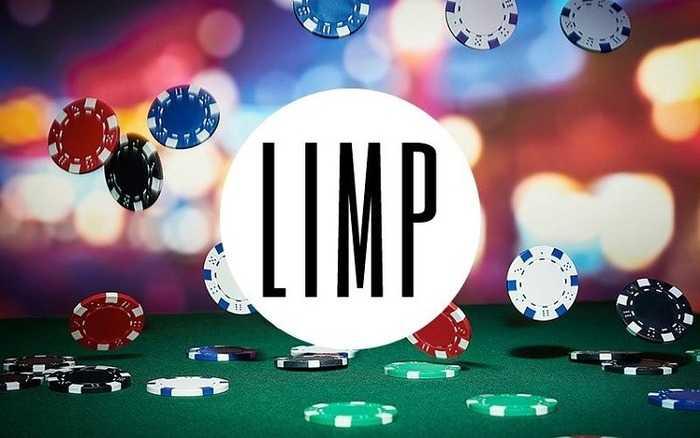 Что такое лимп в покере: рекомендации по тактической игре