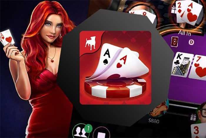 Самые популярные симуляторы покера онлайн