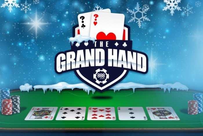 Гуляць гульнявой аўтамат покер алімп