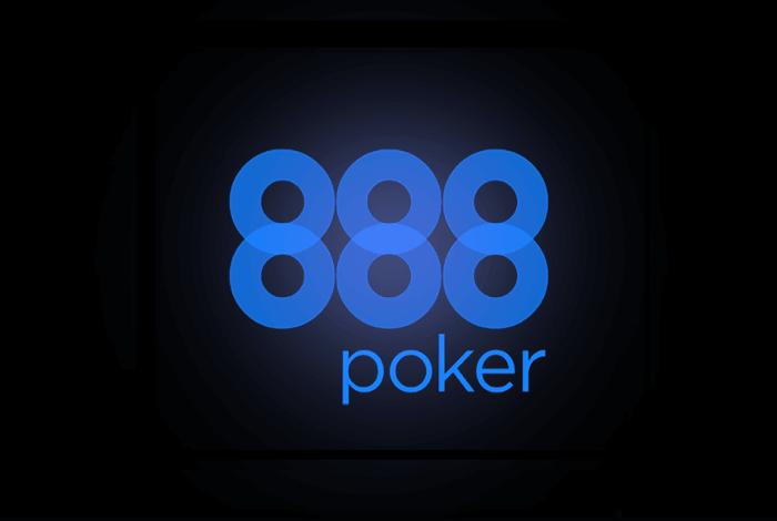 Скачать клиент 888 Poker на реальные деньги или бесплатно