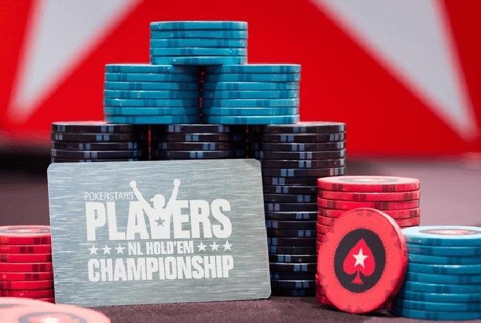 8 самых успешных покеристов с Platinum Pass