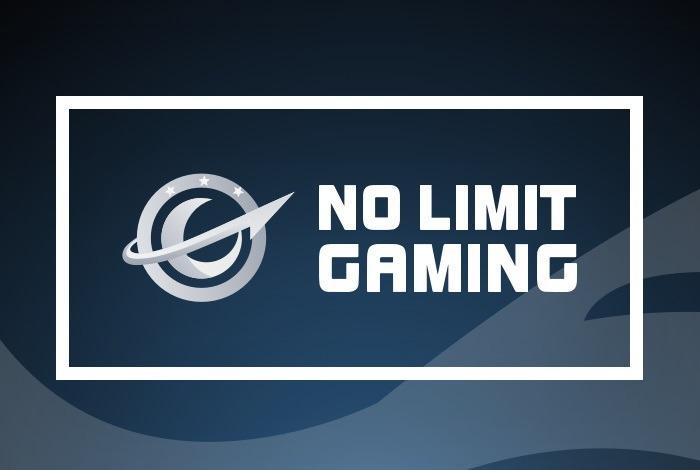 Федор Хольц и «No Limit Gaming» заручились спонсорством от partypoker
