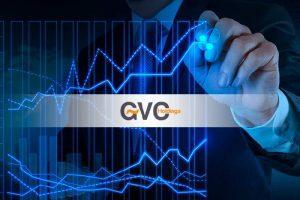 Квартальный_отчет_GVC_Holdings
