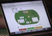 Пентагон_начал_использовать_покерного бота Libratus