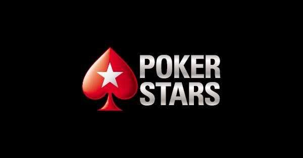 Скачать клиент PokerStars на реальные деньги или бесплатно