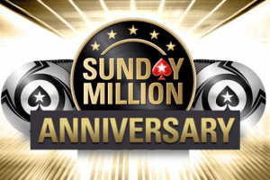 PokerStars_анонсировал_годовщину Sunday Million