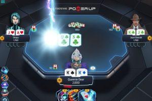 PokerStars_проведет_первый_чемпионат Power Up
