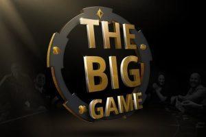 Результаты_Big_Game_на_partypoker