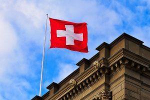 Швейцария_изменила_законы для онлайн-гемблинга
