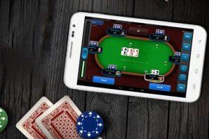 онлайн покер на реальные деньги с выводом без вложений скачать приложение