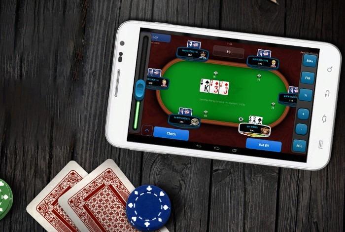 Онлайн покер играть без скачивания играть майнкрафт карта школа