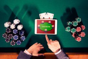 Техас покер онлайн играть на реальные деньги играть карты пасьянс косынка онлайн без регистрации бесплатно