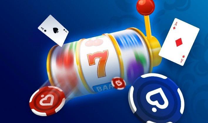 покер онлайн российский рум