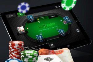 Онлайн могильный покер какие желания загадать когда играешь в карты