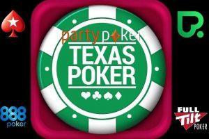 Техас покер онлайн играть на реальные деньги онлайн игры бесплатно игровые аппараты
