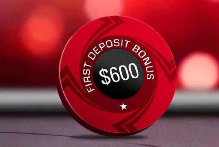 Где получить бонусы на покер