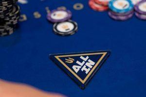 Серия_Triton_Poker_SHR пройдет в Чеджу