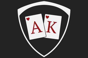 онлайн курсы покера