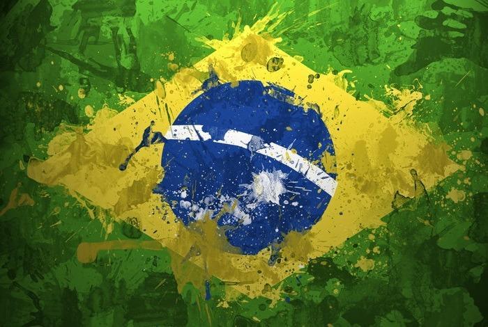 Возможная резервация в Бразилии: каковы шансы?