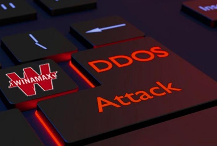 Рум Winamax стал новой жертвой хакерских DDoS-атак