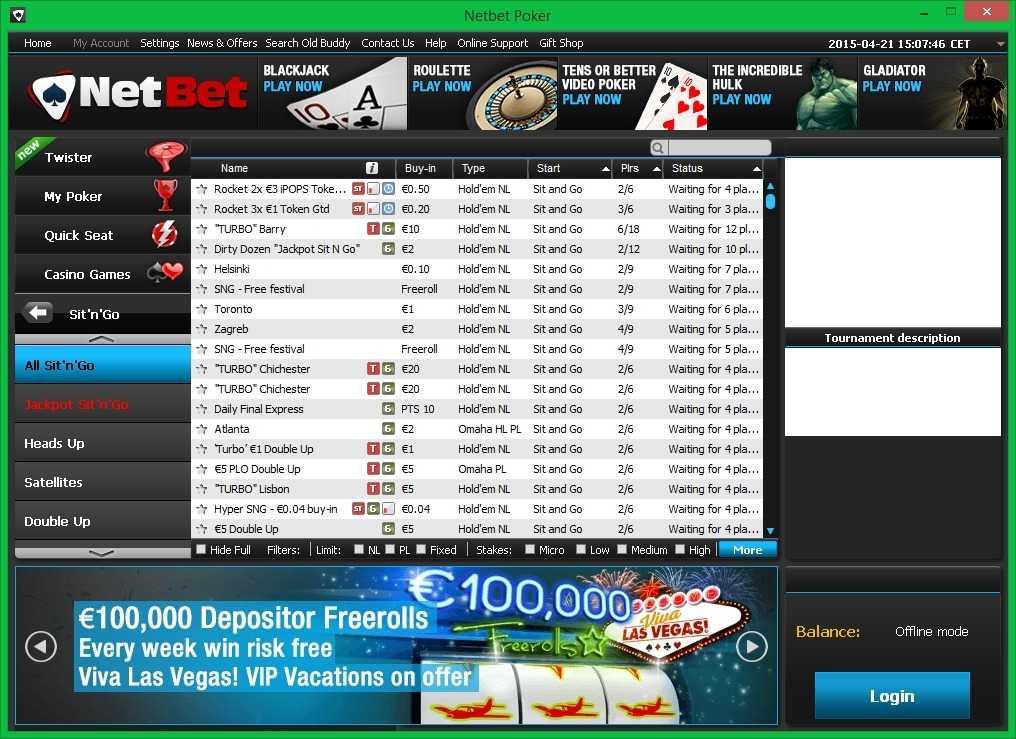 деньги на покер скачать реальные бесплатно на онлайн
