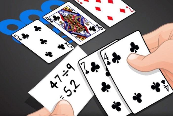 Флеш Дро в покере – принципы выгодного розыгрыша