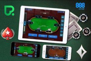 Онлайн покер румами казино в ейске фото