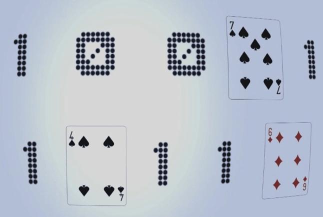 ГСЧ в покере— что это такое и стоит ли ему доверять
