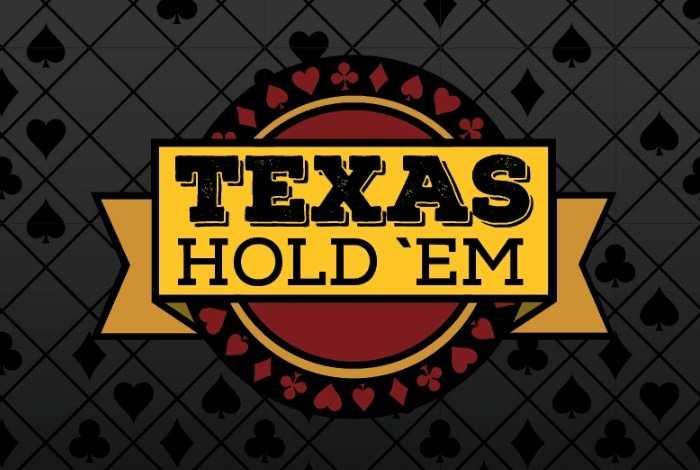 Техасский Холдем – правила и форматы игры