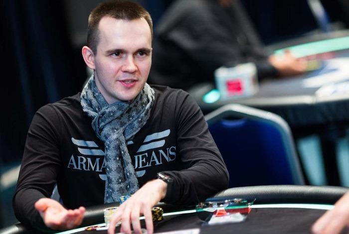 Интервью с Никитой Бодяковским: о сотрудничестве с partypoker, конфискации на PokerStars и планах на будущее